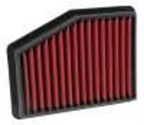 AEM 12-15 Honda Civic 1.8L / 13-15 Acura IX 1.8L  DryFlow Air Filter