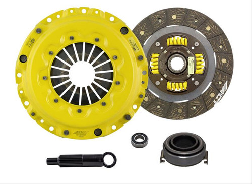 94-98 Acura Integra ACT Clutch HD/Perf Street Sprung AI4-HDSS