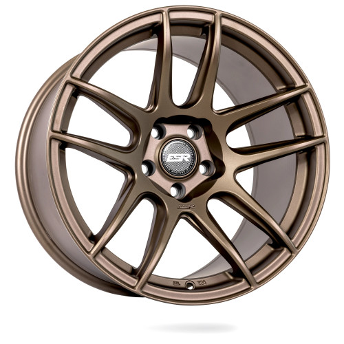 ESR CS8 Matte Bronze