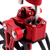 Hybrid Racing 10th Gen Civic Short Shifter 2016-2020