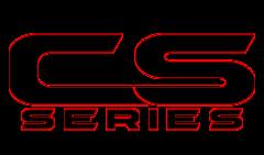 ESR CS Series Wheels