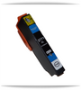 Black High-capacity Expression Photo XP-860 Small in One, Printer Compatible Ink Cartridges