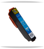 Cyan High-capacity Expression Photo XP-860 Small in One, Printer Compatible Ink Cartridges