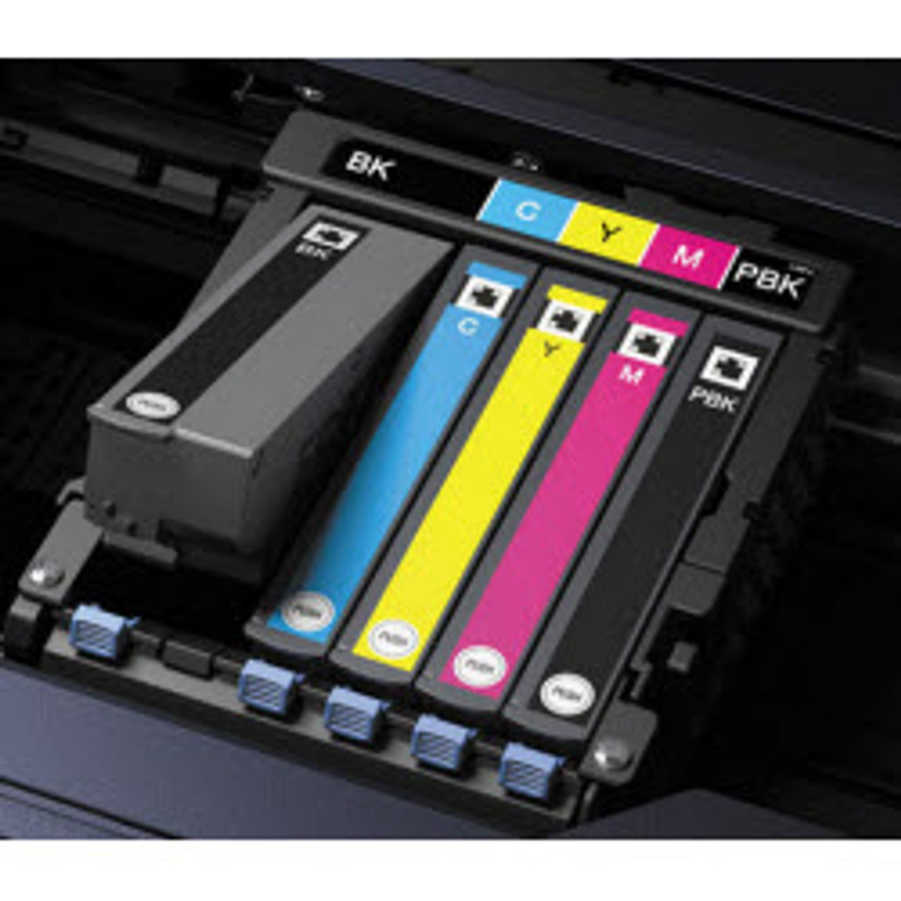 T273XL Compatible Ink Cartridges