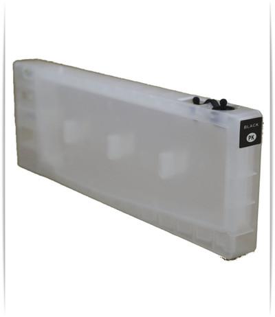 Photo Black Refillable Ink Cartridges 300ml for Epson Stylus Pro 4000 7600 9600 printers