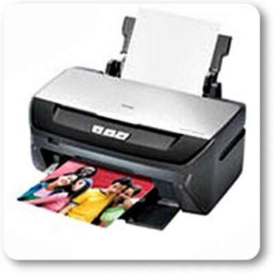 T078 Compatible Printer Stylus Photo R260