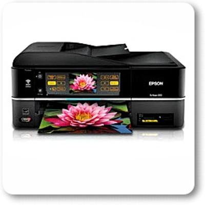 Epson Artisan 810 printer compatible ink cartridges