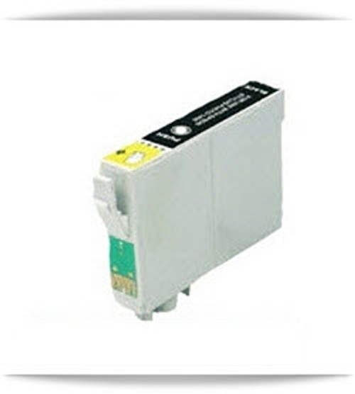 Compatible Ink Cartridges for EPSON Expression Home XP-310 - T200XL  Epson Inkjet Printer