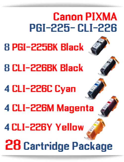 Computer Accessories & Peripherals Inkjet Printer Ink poslinemb.pl ...