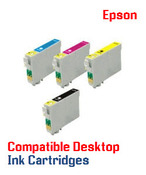 InkPro2day Epson Compatible