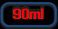 90ml Bottle Ink Epson Printers