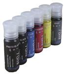 EPSON EcoTank ET-8500, ET-8550 Dye Sublimation Ink