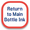 Go to main page for Desktop Bottle Ink
