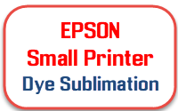 Epson Desktop small printer Dye Sublimation Bottle Ink