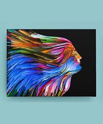 Aluminum Photo Print Dye Sublimation Ink