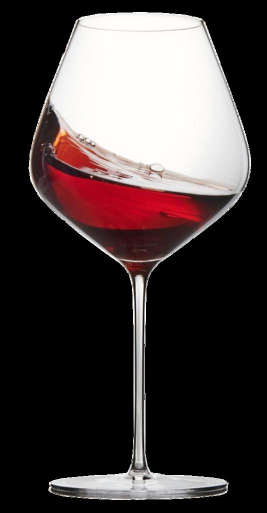 Pinot Noir Wine Vinegar 375ml