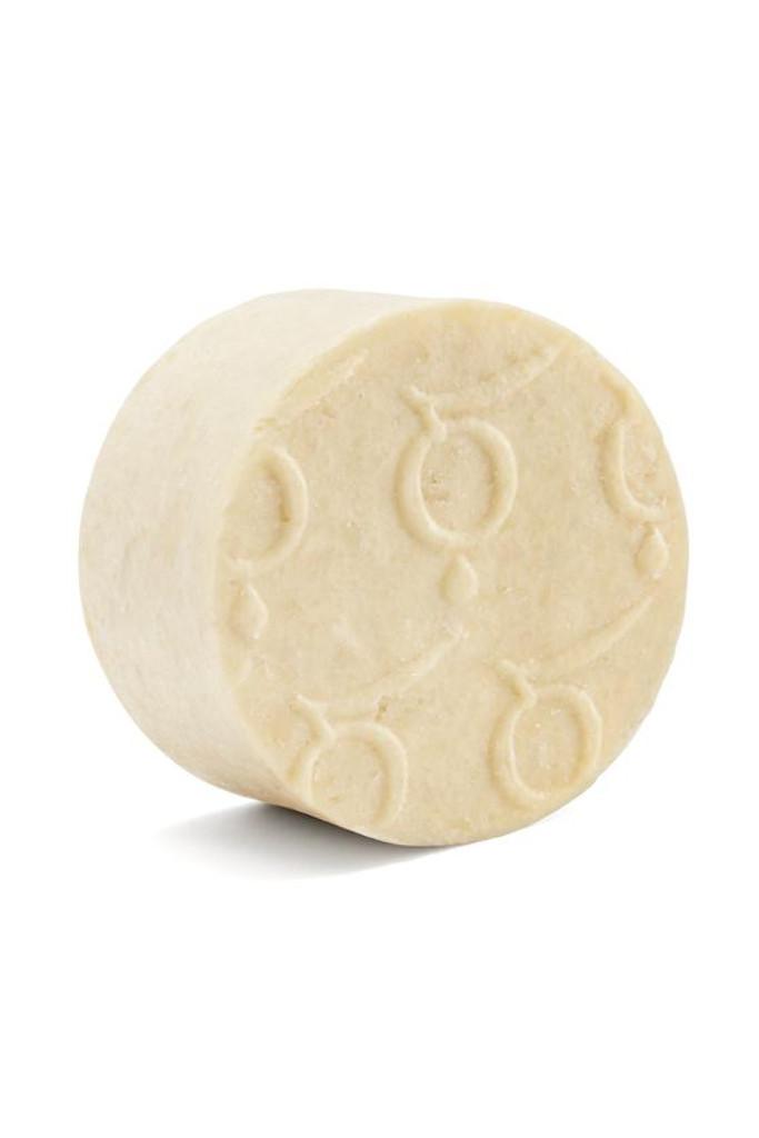 Olive Oil Skincare Handmade Citrus Bloom Soap 100g