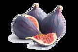 Black Mission Fig Dark Balsamic 375ml