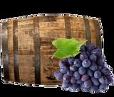 Traditional 18 Year Dark Balsamic Vinegar 375ml
