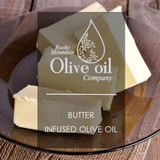 Butter Infused Olive Oil 375ml