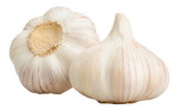 Garlic Infused Olive Oil 375ml