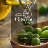 Chiquitita Mild Extra Virgin Olive Oil (Portugal) 375ml