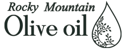 Rocky Mountain Olive Oil