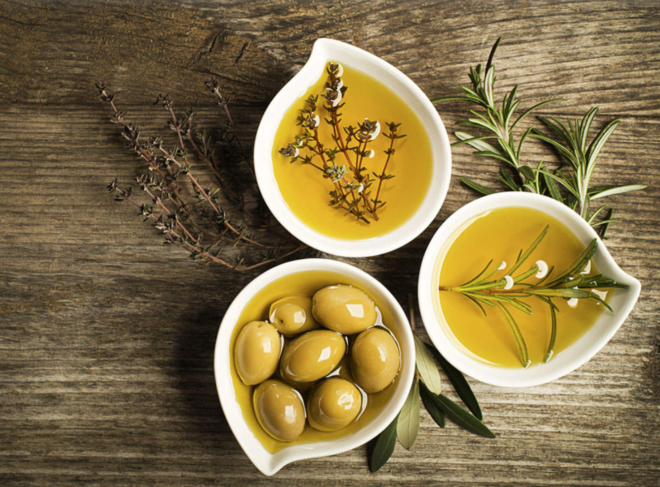 olive-oil-poured-in-containers-photo.png
