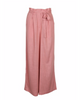 Daybreak Swing Pants - Rose