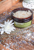 Jentri Quinn - QUINNtessential Body Scrub Duo (8oz natural customizable options)