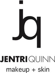 Jentri Quinn