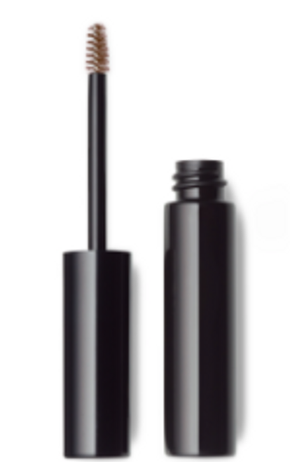 Jentri Quinn - Brow Gel (Brown/Sable)