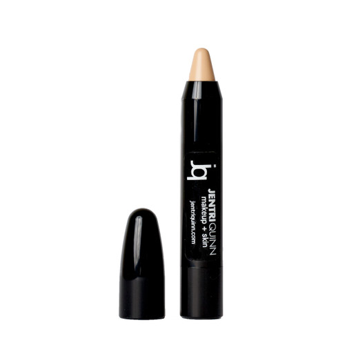 Jentri Quinn - Brow highlighter - Matte Beige