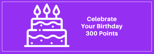 celebrate-birthday.png