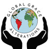Global Grace Alterations