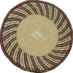 African Binga Basket Small #2