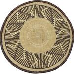 African Binga Basket Medium #2