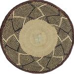 African Binga Basket Extra Small #1