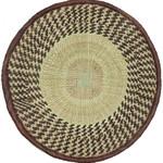 African Binga Basket Extra Small #4