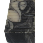Handmade Namaste Soap alt