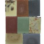 A Wild Soap Bar Soap Sampler Set alt