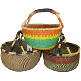 Market Baskets XL