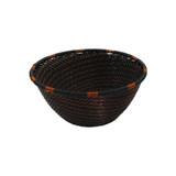 Small Zulu Wire Baskets