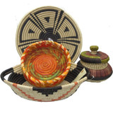 Other Fair Trade Baskets