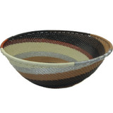 Med. Zulu Wire Baskets