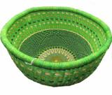 New Bolga Storage Baskets