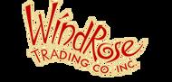 Windrose Trading Company