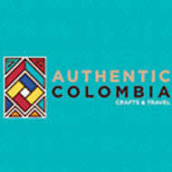 Authentic Colombia
