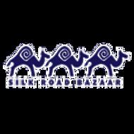 Silk Road Bazaar