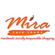 Mira Fair Trade